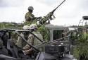 Wildcat 1000i slouží v litevské armádě