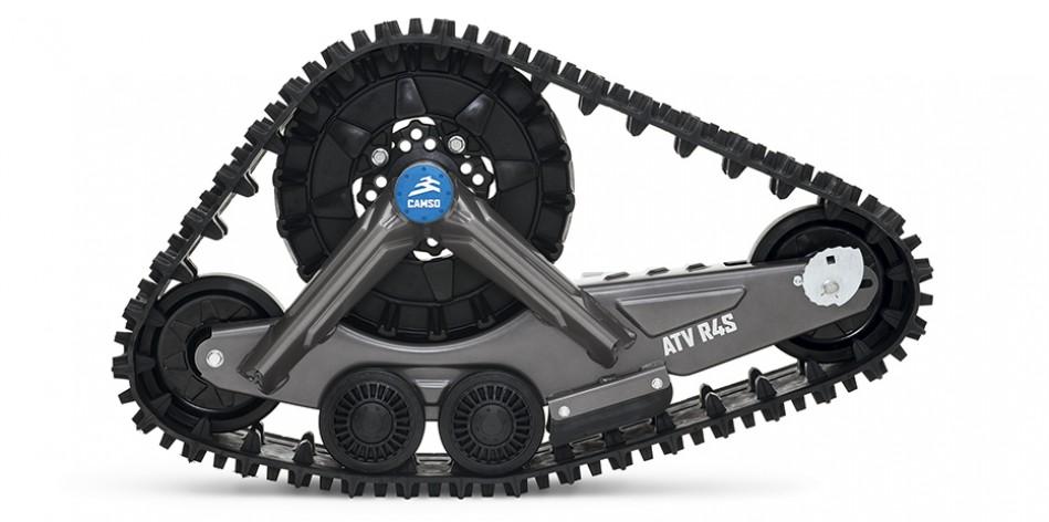 ATV R4S