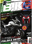 TGB Blade 1000i LTX EPS