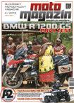 MAX 700 EFI