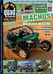Wildcat - Macháček