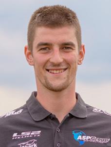 Jakub Škoda