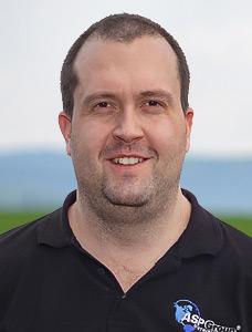 Michal Frank