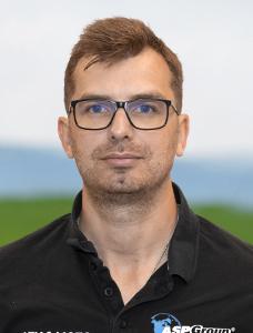 Vladimír Kadavý