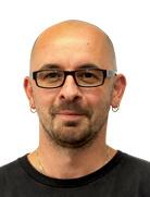 Marcel Palek