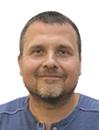 Tomáš Benda