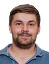 Dušan Hejduk