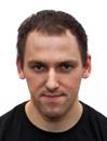 Petr Fojtík