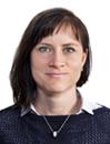 Tereza Pešánová