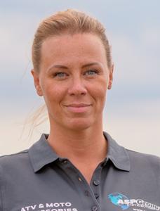 Andrea Halová