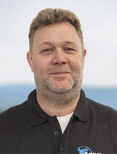 Henning Löw