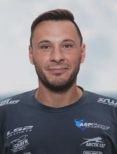 Ivo Rozsíval