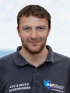 Jaroslav Bažant