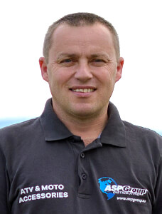 Pavel Hrdlička