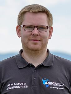 Pavel Kocman