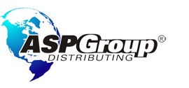 http://silnicnimotorky.cz/wp-content/uploads/2016/03/ASPGroupDistributing_logo_2.png