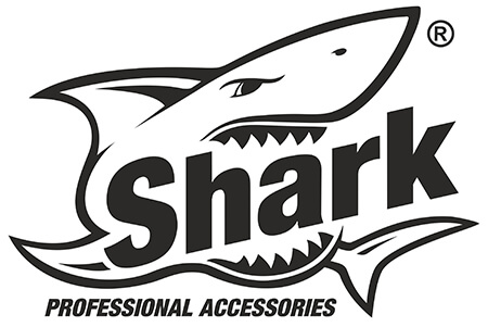Shark Professional Accessories